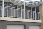 AttwoodBalcony railings 111