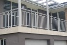 AttwoodBalcony railings 116
