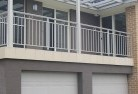 AttwoodBalcony railings 117