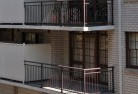 AttwoodBalcony railings 31