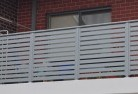 AttwoodBalcony railings 55