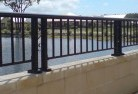 AttwoodBalcony railings 60