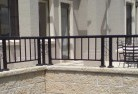 AttwoodBalcony railings 61