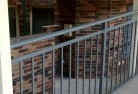 AttwoodBalcony railings 95