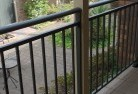 AttwoodBalcony railings 96
