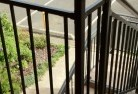 AttwoodBalcony railings 99